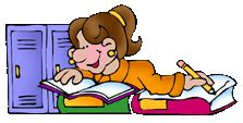 Bibliography - Write a Research Paper - Research Guides at
